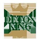 DetoxKing.com.au